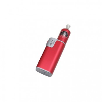 Joyetech eGo Mega Twist+ Kit
