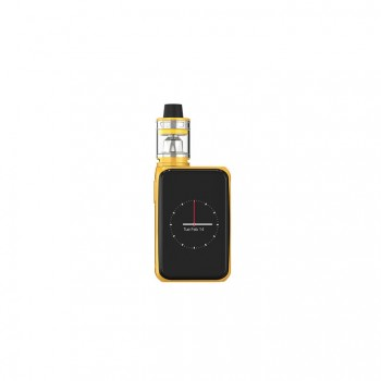 Eleaf Kiya with GS Juni Kit