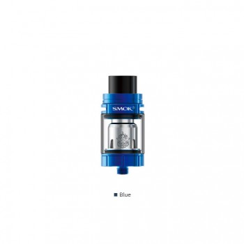 Aspire ET  BVC Clearomizer Pink