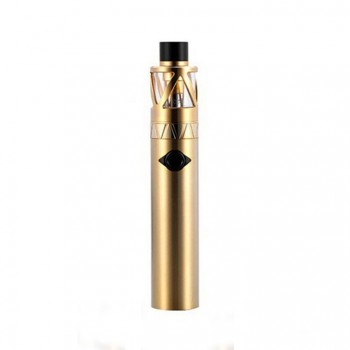 Joyetech  eGo ONE Mega Starter Kit 2600mAh Battery 4.0ml Atomizer EU Plug- Black