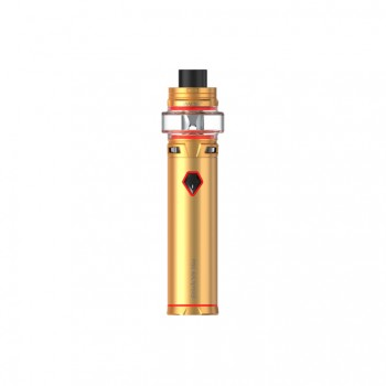 Joyetech eGo ONE CT Starter Kit 2200mah/2.5ml XL Vesion CT/CW Mode Kit with EU Plug-Blue