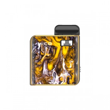 5 colors for VOOPOO Rota Kit