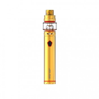 Aspire Triton Mini Tank - Black