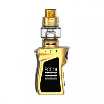 Smok Micro One 150 Kit