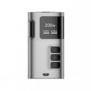 Kanger EVOD Starter Kit with 1.8ml Atomizer and 650mah Battery - Blue US Plug