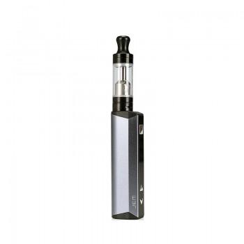 Wismec Reuleaux Tinker 300W Kit