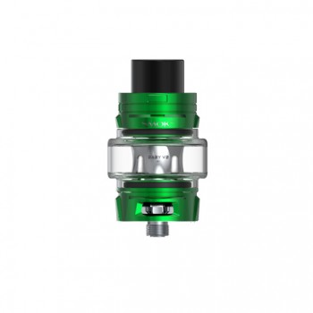 SMOK V12-T6 Replacement Sextuple Coils