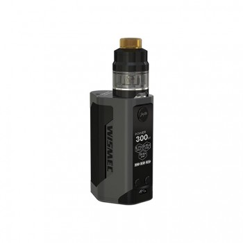 Vandy Vape Pulse 24 BF RDA
