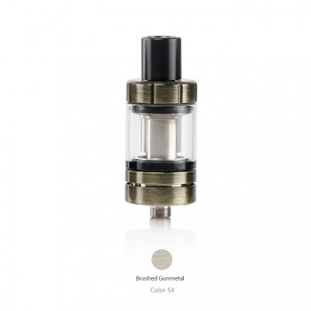 IJOY Captain S Bottom Airflow Control Subohm Tank with 4.0ml Liquid Capacity- Stainless Steel