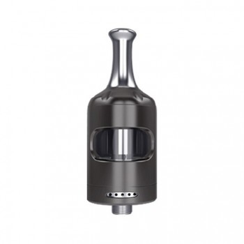 Aspire CE5 BVC Clearomizer Black