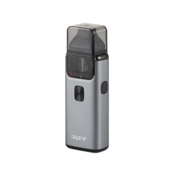 Joyetech eGo ONE VT Starter Kit 2300mah/4.0ml 3 Temperature Levels VT/VW Kit with US Plug-Silver