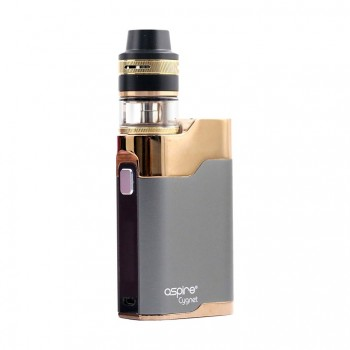 Vaporesso Nexus All-in-One Portable Kit