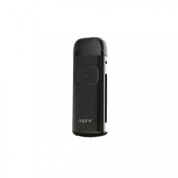 Joyetech  eGo ONE Starter Kit 1100mAh Battery 1.8ml Atomizer EU Plug- Black