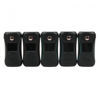 IJOY Captain Sub Ohm Top Filling System Tank
