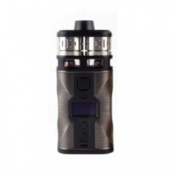 IJOY Captain PD1865 225W Kit