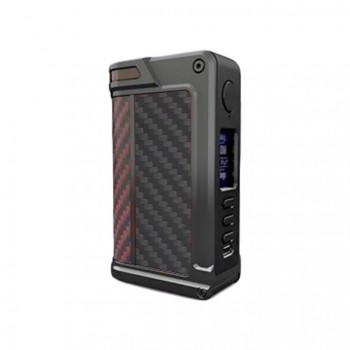 Chieftain 80W Box MOD