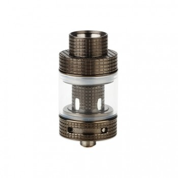 Joyetech eGo ONE Coil Head 1.0ohm-5PCS