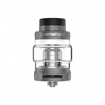 Geek Vape Avocado RTA Pyrex Glass Replacement Tube