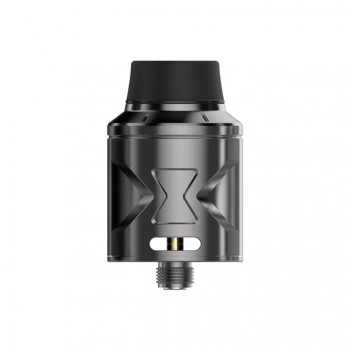 Joyetech ATOPACK PENGUIN Replaceable Cartridge