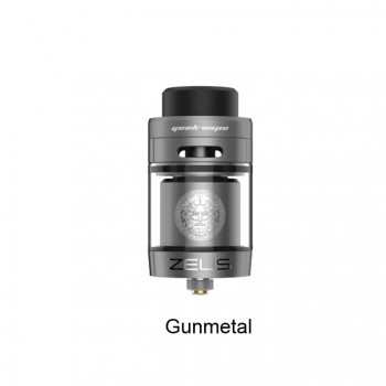 Colors of Wismec Reuleaux RX GEN3 Dual