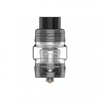 GeekVape Alpha Tank Metal Version