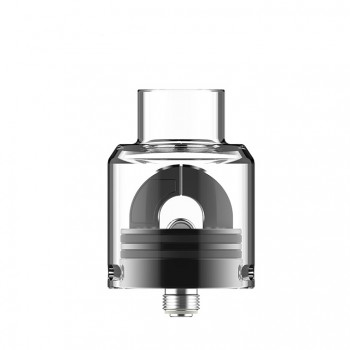 Smok Vape Pen 22 Strip Coil