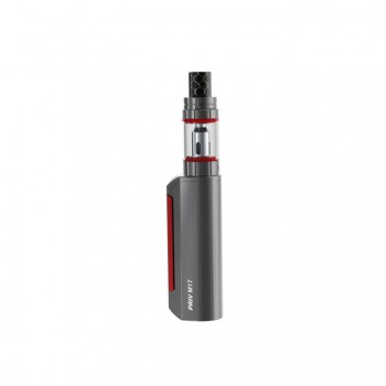 oyetech eGo ONE AIO Starter Kit Black