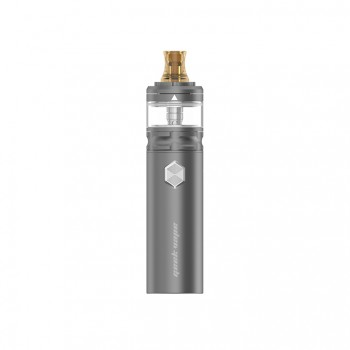 Innokin iTaste VV V3.0 Starter Kit with iClear 16 Atomizers - White