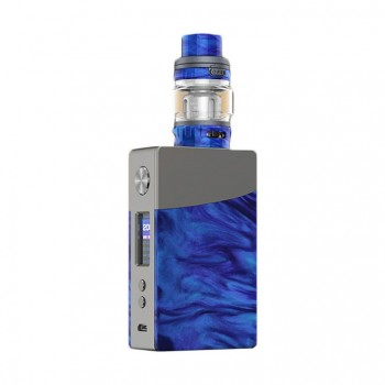 Eleaf iStick Melo 60W with 2ml Starter Kit