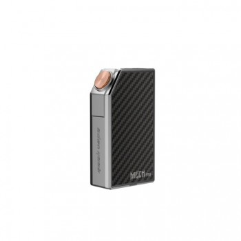 Tesla Stealth 2200mah Internal Battery VV/VW 100W Mod