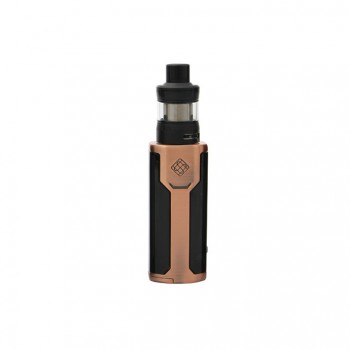 Kamry X6 1300mah VV Variable Voltage Mod-Camo