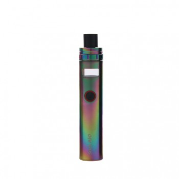 Joyetech  eGo ONE Starter Kit 2200mAh Battery 2.5ml Atomizer US Plug- White
