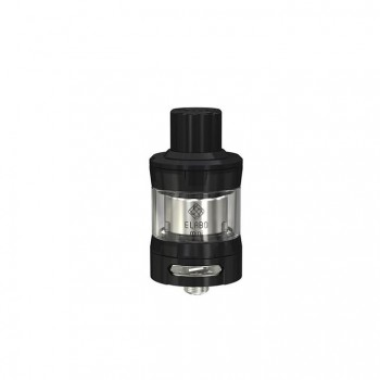 5pcs Aspire ET-S BVC Clearomizer Red
