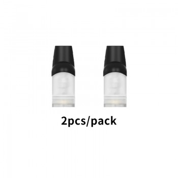Hcigar E-Pod Cartridge 2pcs/pack