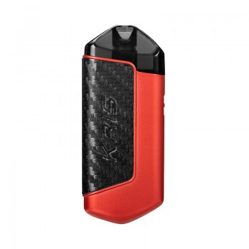 Hcigar KRIS Pod Kit Red