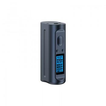 Hellvape Arez 120W Mod Gunmetal