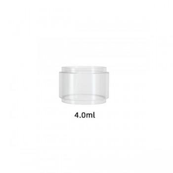 Hellvape Destiny RTA Glass Tube 4ml