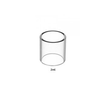 Hellvape Fat Rabbit Glass Tube 2ml