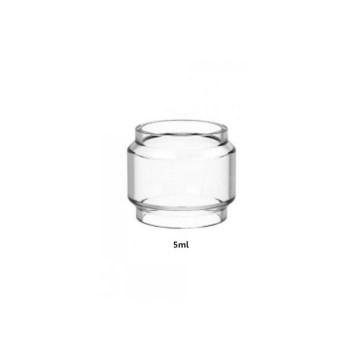 Hellvape Fat Rabbit Glass Tube 5ml