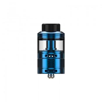 Hellvape Fat Rabbit RTA Blue