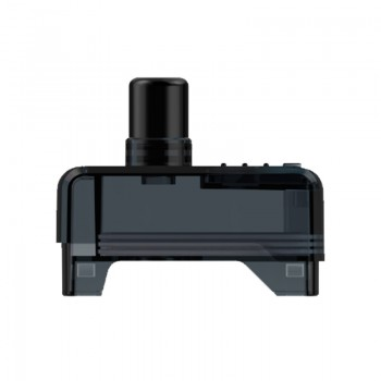 Hellvape GRIMM Pod Cartridge Black