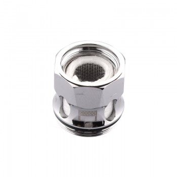 Hellvape Hellcoil Mesh H7-02 Coil 0.2ohm