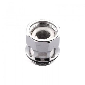 Hellvape Hellcoil Mesh H7-02 Coil 0.2ohm