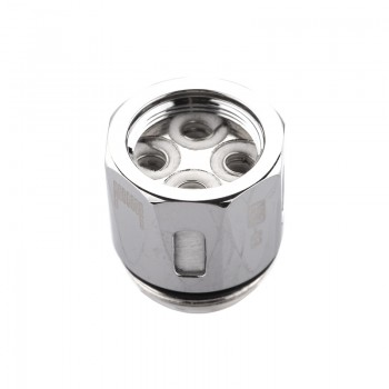 Hellvape Hellcoil Spring H7-03 Coil 0.15ohm