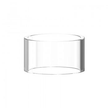 Hellvape Launcher Mini Glass Tube