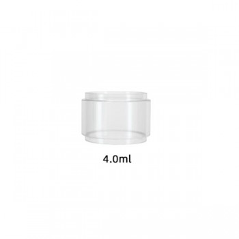 Hellvape MD RTA Replacement Bubble Glass Tube