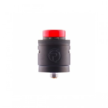 SMOK Micro TFV4 Replacement Pyrex Glass Tube