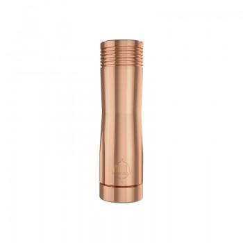 Hellvape Trishul V2 Mech Mod Copper