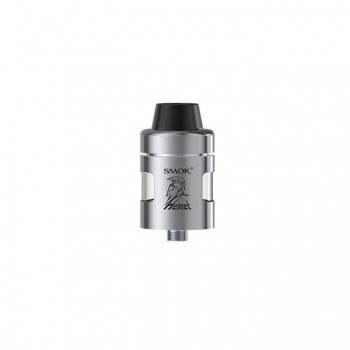 Geek Vape illusion Top refill Adjustable Bottom Airflow 4.5ml Tank