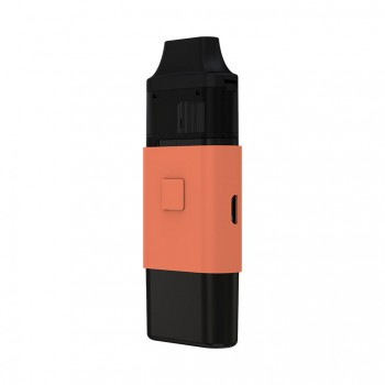 Joyetech eGrip OLED VT Starter Kit VT-Ni/VT-Ti/VW Mode 1500mah /3.6ml All-in-one Starter Kit